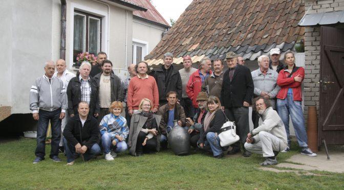 2013-fot-wkowalczuk-397