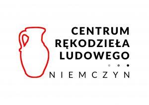 logo-crl9
