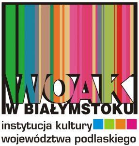 logo-woak-umwp